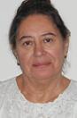 Avatar de Angélica Mora Beals