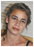 Avatar de Maria Victoria Olavarrieta