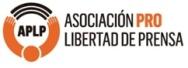 CUBA: Juicio represivo contra el periodista Roberto de Jesús Quiñones